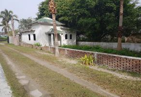 Foto de terreno habitacional en venta en  , miramar, ciudad madero, tamaulipas, 11927292 No. 01
