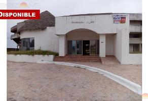 Foto de terreno habitacional en venta en  , miramar, ciudad madero, tamaulipas, 12173546 No. 01