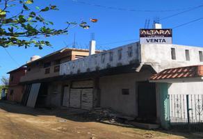 Foto de casa en venta en  , miramar, ciudad madero, tamaulipas, 16203621 No. 01