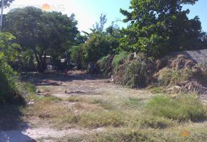 Foto de terreno habitacional en renta en  , miramar, ciudad madero, tamaulipas, 0 No. 01