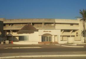 Foto de casa en venta en  , miramar, ciudad madero, tamaulipas, 6795943 No. 01