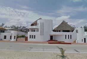 Foto de edificio en renta en  , miramar, ciudad madero, tamaulipas, 7028650 No. 01