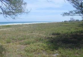 Foto de terreno comercial en venta en  , miramar, ciudad madero, tamaulipas, 7796487 No. 01