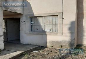 Foto de departamento en venta en  , miramar, ciudad madero, tamaulipas, 8198308 No. 01