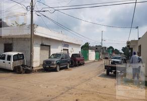 Foto de terreno habitacional en renta en  , miramar, ciudad madero, tamaulipas, 9204662 No. 01