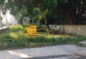 Foto de terreno habitacional en venta en  , miramar, ciudad madero, tamaulipas, 9278918 No. 01