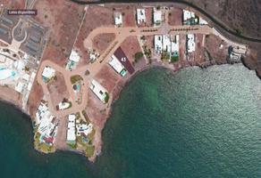 Foto de terreno habitacional en venta en  , miramar, guaymas, sonora, 0 No. 01