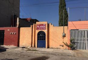 Foto de terreno habitacional en venta en miramar , miramar, zapopan, jalisco, 18705362 No. 01