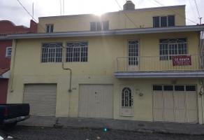 Foto de departamento en renta en miramar , miramar, zapopan, jalisco, 6942973 No. 01