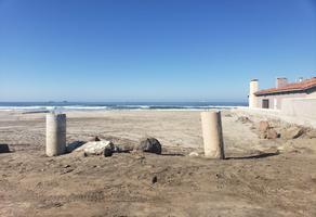 Foto de terreno habitacional en venta en  , miramar, playas de rosarito, baja california, 12072746 No. 01
