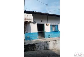 Foto de terreno habitacional en venta en miramar , puerto vallarta centro, puerto vallarta, jalisco, 18359030 No. 01