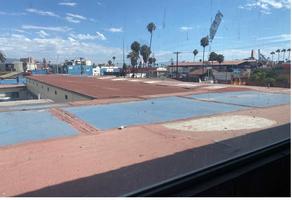 Foto de terreno habitacional en venta en miramar s/n , ensenada centro, ensenada, baja california, 0 No. 01