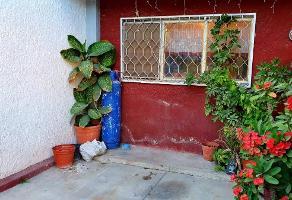 Inmuebles En Miramar Zapopan Jalisco Propiedades Com