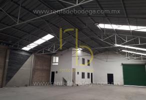 Foto de nave industrial en venta en  , miramar, zapopan, jalisco, 14962768 No. 04