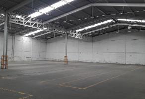 Foto de nave industrial en renta en  , miramar, zapopan, jalisco, 4774122 No. 02