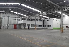 Inmuebles Industriales En Miramar Zapopan Jalisco