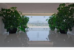 Foto de departamento en venta en miramón xxx, lomas verdes 6a sección, naucalpan de juárez, méxico, 19390633 No. 01