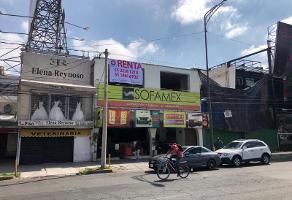 Foto de local en renta en miramontes 149, residencial miramontes, tlalpan, df / cdmx, 0 No. 01