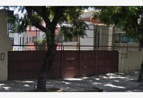 Foto de casa en venta en miramontes 2270, los cipreses, coyoacán, df / cdmx, 0 No. 01