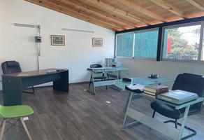 Foto de oficina en renta en miramontes , campestre churubusco, coyoacán, df / cdmx, 0 No. 01