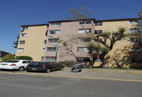 Foto de departamento en renta en miramontes , residencial villa coapa, tlalpan, df / cdmx, 11903172 No. 01