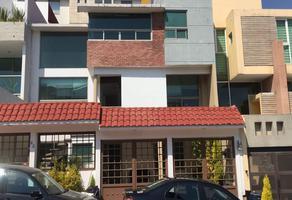 Foto de casa en venta en miranda , lomas verdes 6a sección, naucalpan de juárez, méxico, 0 No. 01