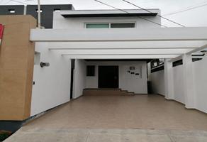 Foto de casa en renta en  , mirasierra 1er sector, san pedro garza garcía, nuevo león, 0 No. 01
