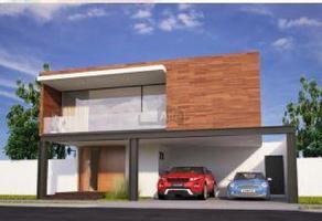 Foto de casa en venta en mirasierra , la loma, san luis potosí, san luis potosí, 12767515 No. 01