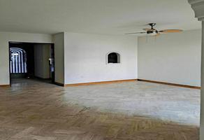 Foto de casa en venta en mirasierra , zona mirasierra, san pedro garza garcía, nuevo león, 0 No. 01