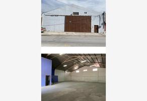 Foto de bodega en renta en mirasol 1, barrio mirasol i, monterrey, nuevo león, 17732645 No. 01