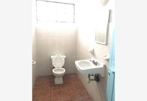 Foto de bodega en renta en mirasol 112, satélite, cuernavaca, morelos, 0 No. 01