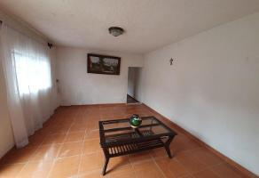 Foto de casa en venta en mirasol 4, san bartolo ameyalco, la magdalena contreras, df / cdmx, 0 No. 01