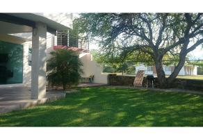Foto de casa en venta en  , san cristóbal zapotitlán, jocotepec, jalisco, 5105668 No. 04