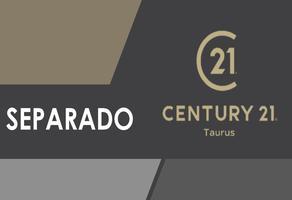 Foto de departamento en renta en  , mirasol, guadalupe, nuevo león, 17609009 No. 01