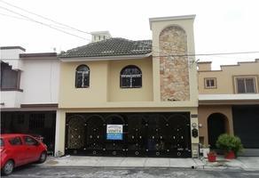 Foto de casa en venta en  , mirasol, guadalupe, nuevo león, 0 No. 01