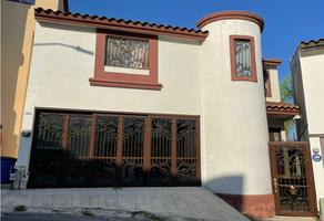 Foto de casa en renta en  , mirasol, guadalupe, nuevo león, 0 No. 01