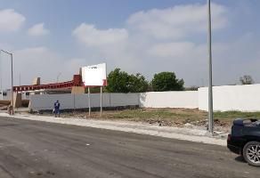 Foto de terreno habitacional en renta en  , mirasol residencial, apodaca, nuevo león, 11691722 No. 01