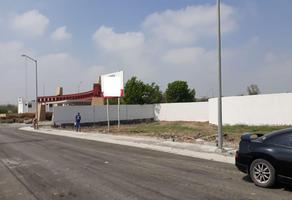 Foto de terreno habitacional en renta en  , mirasol residencial, apodaca, nuevo león, 9258808 No. 01