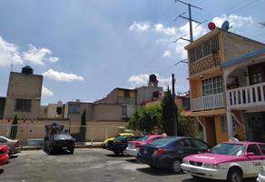 Foto de casa en venta en mirasoles iztapalapa, los mirasoles, iztapalapa, df / cdmx, 16913986 No. 01