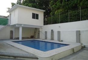 Foto de casa en venta en miraval 1302, miraval, cuernavaca, morelos, 17157741 No. 01