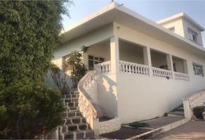 Foto de casa en renta en miraval 2, lomas de miraval, cuernavaca, morelos, 0 No. 01