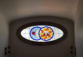 Foto de casa en venta en  , miraval, cuernavaca, morelos, 13293879 No. 01