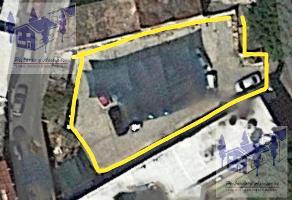 Foto de terreno habitacional en venta en  , miraval, cuernavaca, morelos, 0 No. 01
