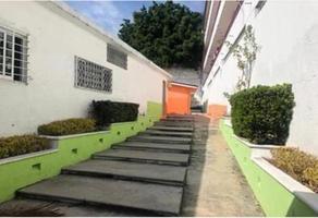 Foto de oficina en renta en  , miraval, cuernavaca, morelos, 15698275 No. 01