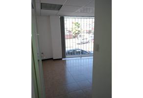 Foto de local en renta en  , miraval, cuernavaca, morelos, 18103073 No. 01