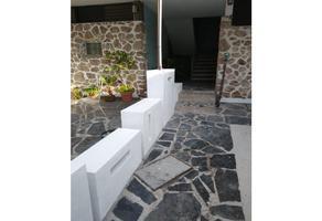 Foto de departamento en renta en  , miraval, cuernavaca, morelos, 19124198 No. 01