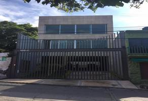 Foto de edificio en venta en  , miraval, cuernavaca, morelos, 0 No. 01