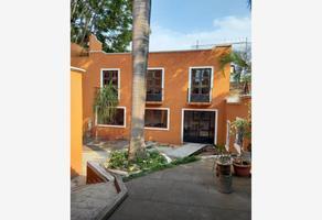 Foto de casa en renta en  , miraval, cuernavaca, morelos, 0 No. 01