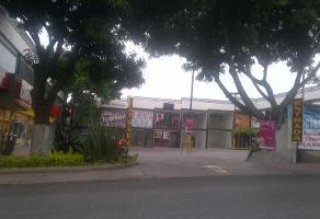 Foto de local en venta en  , miraval, cuernavaca, morelos, 5822986 No. 01