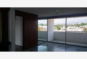 Foto de oficina en renta en  , miraval, cuernavaca, morelos, 8654583 No. 01